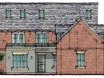Thumbnail for sale in Willow Lane, Rugby