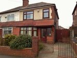 Thumbnail to rent in Inverlael Avenue, Bolton