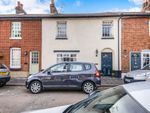 Thumbnail to rent in Portland Street, St.Albans