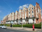 Thumbnail for sale in Knole Road, Bexhill-On-Sea, East Sussex