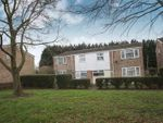 Thumbnail for sale in The Broad Walk, Eynesbury, St. Neots