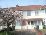 Thumbnail to rent in Castle Grove, Portchester