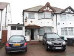 Thumbnail to rent in Grove Road, Edgware