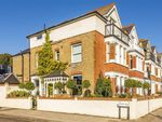 Thumbnail for sale in Bonser Road, Twickenham