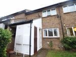 Thumbnail to rent in Burns Close, Hitchin