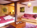 Thumbnail to rent in Old Rectory Close, Charmouth, Bridport