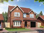 """Thumbnail to rent in """"The Pebworth"""" at Gravel Lane, Drayton, Abingdon"""