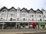 Thumbnail for sale in Broadway Mansions, Worthing, West Sussex