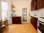 Thumbnail for sale in Keppel Road, East Ham, London