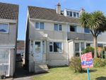 Thumbnail for sale in 51 Bemahague Avenue, Onchan