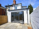 Thumbnail to rent in South Road, Boscombe, Bournemouth