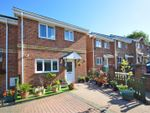 Thumbnail for sale in Pumphouse Lane, East Cowes
