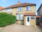 Thumbnail to rent in Westbourne Road, Feltham, Middlesex, United Kingdom