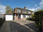 Thumbnail for sale in Peartree Lane, Bexhill-On-Sea, East Sussex