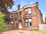 Thumbnail to rent in Dumbreck Road, Glasgow
