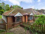 Thumbnail for sale in Lower Vicarage Road, Kennington, Ashford