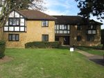 Thumbnail for sale in Newton Court, Old Windsor, Windsor