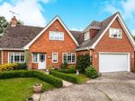 Thumbnail for sale in Cornford Close, Pembury, Tunbridge Wells