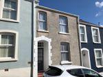 Thumbnail to rent in Cambridge Street, Uplands, Swansea