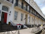 Thumbnail to rent in Promenade, Cheltenham