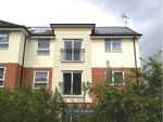 Thumbnail to rent in Carinthia House, Brooklands, Milton Keynes