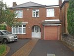Thumbnail for sale in Glenmore Avenue, Shepshed, Loughborough, Leicestershire