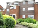 Thumbnail to rent in Crendon Court, Caversham, Reading