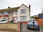 Thumbnail for sale in King Edward Avenue, Broadwater, Worthing, West Sussex