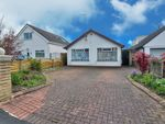 Thumbnail for sale in Birch Avenue, Upton, Wirral