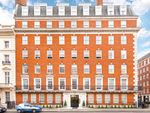Thumbnail to rent in 35-37 Grosvenor Square, London