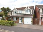 Thumbnail to rent in Cudworth Mead, Hedge End, Southampton