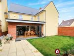 Thumbnail for sale in Sluggett Place, Exeter