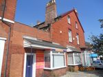 Thumbnail to rent in Avenue Road, Hartlepool