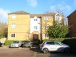 Thumbnail to rent in Chagny Close, Letchworth Garden City