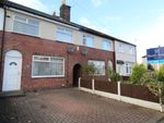 Thumbnail to rent in Crosswood Crescent, Huyton, Liverpool