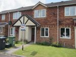 Thumbnail to rent in Stanley Mead, Bradley Stoke, Bristol