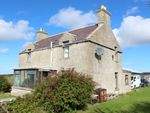 Thumbnail for sale in Hillside Road, Dounby, Orkney