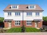 "Thumbnail to rent in ""York"" at The Maltings, Llantarnam, Cwmbran"