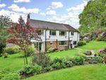 Thumbnail to rent in Hill Drive, Llantwit Fardre, Pontypridd