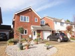 Thumbnail for sale in Seathrift Close, Lee-On-The-Solent