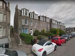Thumbnail to rent in Elmfield Avenue, Old Aberdeen, Aberdeen