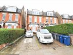 Thumbnail to rent in Woodside Park Road, London