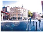 Thumbnail to rent in Shahista House, 37-43, Rutland Street, Leicester