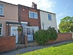Thumbnail for sale in Weeland Road, Sharlston Common, Wakefield