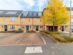 Thumbnail for sale in Springs Close, Staines