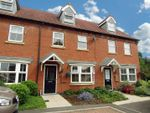 Thumbnail for sale in Willowbrook Way, Rearsby, Leicester