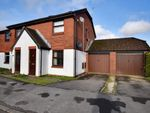 Thumbnail to rent in Llyswen, Penpedairheol, Hengoed, Mid Glamorgan