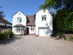 Thumbnail for sale in Ivy Lane, Macclesfield, Cheshire