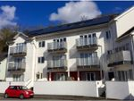 Thumbnail to rent in Looe Road, Exeter