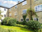 Thumbnail to rent in Woodgreen, Witney, Oxfordshire
